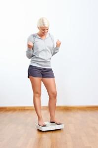 elite weight loss | Prolean Wellness
