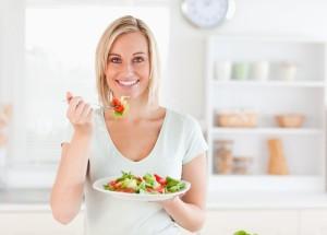 Nutrition weight loss   Prolean Wellness
