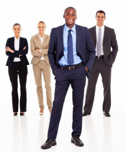 business_people_standing-247x300