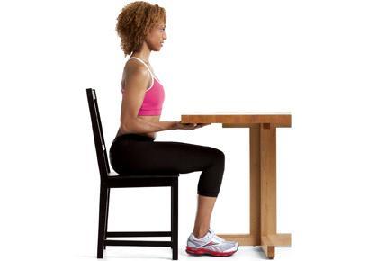 posture-desk