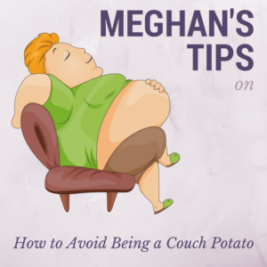 couch-potato-1