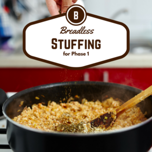 breadless-stuffing-image